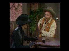 The Carol Burnett Show - Deputy Ringo