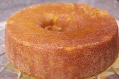 Portuguese Recipes, Chocolate, Doughnut, Yogurt, Food And Drink, Pudding, Tasty, Sweets, Banana