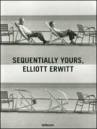 Sequentially Yours (English, German, French, Spanish and Italian Edition) by Elliott Erwitt, http://www.amazon.com/dp/3832795782/ref=cm_sw_r_pi_dp_TIt4pb039GWRB
