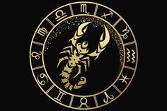 Cross Stitch Charts of Scorpio, the Signs of the Zodiac Scorpio Sign, Scorpio Zodiac, Constellations, Art Zodiaque, Astronomy Tattoo, Horoscope Tattoos, Pagan Art, Zodiac Art, Zodiac Symbols