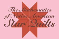 teaching math through star quilts Star Quilts, Teaching Math, Curriculum, Nativity, Calm, The Unit, Christmas Nativity, Teaching Plan, The Nativity