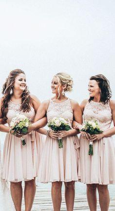 Blush Bridesmaid Dresses Short, Sequin Prom Dresses, New Wedding Dresses, Mermaid Prom Dresses, Burgundy Bridesmaid, Prom Gowns, Dresses Uk, Party Dresses, Blue Dresses