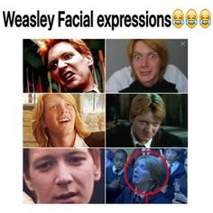 These Harry Potter Memes weasley twins are so hilarious that will make you ROFL and LOL for whole day.We are sure you will enjoy these Harry Potter Memes weasley twins. Humour Harry Potter, Harry Potter Pictures, Harry Potter Fandom, Harry Potter Characters, Harry Potter World, Harry Potter Facts, Harry Potter Wattpad, Drarry, Hogwarts