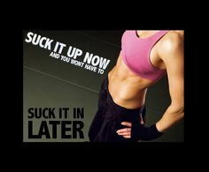 Just suck it up! www.advocare.com/130634595