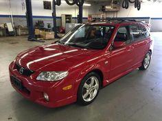 Used 2003 Mazda Protege5 Wagon in Toledo, OH near 43615 | JM1BJ246231132708 | Auto.com Mazda Protege 5, Mp5, Ford Explorer, Buick, Porsche, Porn, Heaven, Autos, Sky