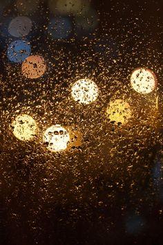 Rainy Days by Kyriakos Dallas on 500px