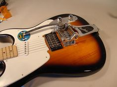 Image result for reliced squier 51