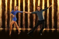 DWTS 10 reasons to watch