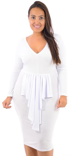 cool breeze- plus size maxi dress great glam is the web's best