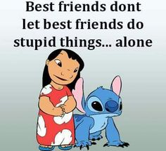 Funny True Quotes, Bff Quotes, Disney Quotes, Funny Relatable Memes, Cute Quotes, Funny Minion Memes, Funny Disney Jokes, Cute Memes, Hilarious