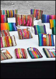 Inkle Weaving, Inkle Loom, Weaving Art, Weaving Patterns, Tapestry Weaving, Crochet Patterns, Peg Loom, Micro Macramé, Weaving Projects