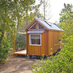 Sol Haus Design