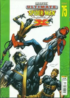 http://us.ebid.net/for-sale/marvel-ultimate-spider-man-and-x-men-75-dec-19th-2007-vf-133902726.htm