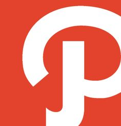 http://pinterestbutton.biz Le logo de Path quasi identique � pinterest !! Thankyou