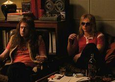 Ben Hardy, Queen Ii, I Am A Queen, Taylor Rogers, Queen Rock Band, We Heart It, Queen Movie, Princes Of The Universe, Roger Taylor Queen