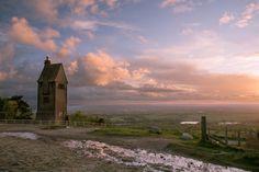 The Dove Cote at Rivington - Photos - Lancashire Life Enchanted, Britain, England, Country, Board, Photos, Travel, Life, Collection