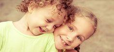 Οι αξίες της ζωής υπάρχουν για να συμβιώνουμε αρμονικά. Εμφυσήστε στα παιδιά τις σπουδαιότε� Greece, Parenting, Children, Face, Holly Christmas, Greece Country, Young Children, Boys, Kids