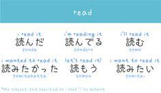 OLD PIN Read Japanese words arghlblargh!