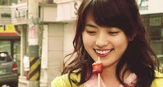 Spring Waltz, Eun Young