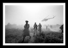 'Arrival and Prayers' Afghanistan © Jason Florio http://www.floriophoto.com/#/fine%20art%20print%20sales/black%20+%20white%20collection/1/