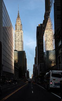 #25   NYC
