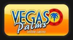 springbok casino canada | http://pearlonlinecasino.com/news/springbok-casino-canada/