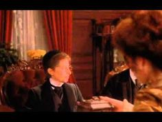 ▶ Will Someone Ever Look at Me That Way? (Yentl - Barbra Streisand) - YouTube