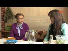 Święta wielkanocne  - Drogowskazy zdrowia - Odc 8 - Sezon II