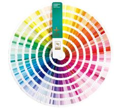 we have found quotes of pantone color chart products from pantone color chart supplilers pantone color chart vendors and pantone color chart factories - Pms Color Book