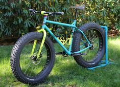 New Yeti Fatbike-1-yeti-apollo-11.jpg