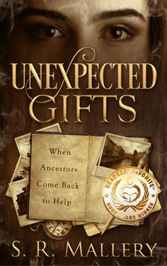 A TRUE AMERICAN FAMILY SAGA: Can we learn from our ancestors? Do our relatives' behaviors help shape our own? In 'Unexpected Gifts' that is precisely what happens to Sonia, a confused college student, heading for addictions and forever choosing the . Historical Fiction Books, Historical Romance, Literary Fiction, This Is A Book, The Book, First Novel, Free Ebooks, Book Review, Book Lovers