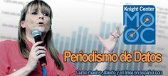 #Curso gratis de #periodismo de datos | http://formaciononline.eu/curso-gratis-de-periodismo-de-datos/