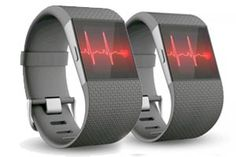 """Fitbit Heart Trackers Claims Fitbit Heart Monitors """"Wildly Inaccurate"""" At Detecting Active Heart Rates.fightforvictims.com"""
