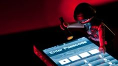 2013 mobile malware evolution and mobile devices security
