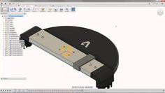 Fusion 360 Webinar: Sculpting Basics & More