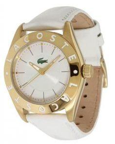 Kullanışlı kol saatleri