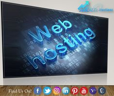 Lot of web hosting companies in Karachi provide domain registration in Karachi services but our web hosting in Karachi service are awesome. Web Domain, Karachi Pakistan, Domain Hosting, Hosting Company, Digital Marketing Strategy, Lightning, California, Social Media, How To Plan
