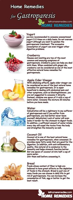 25 Remedies to Naturally Cure Heartburn The only issue is being lactose intolerant on top of this disease. That and I have GERD. Some days are worse than others and some days I feel like no matter what I eat Im miserable :( Natural Remedies For Heartburn, Herbal Remedies, Health Remedies, Home Remedies For Gastritis, Stomach Remedies, Natural Cures, Gerd Diet, Stop Acid Reflux, Stop Eating