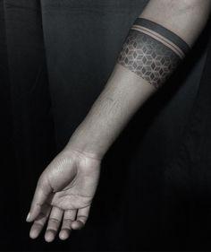 Thank you Yogesh! Done at @inkfideltattoo checkout this studio! 27.12-25.01 Goa 1-4.02Madrid  6-9.02Malaga 10-15.02Barselona 17-25.02Moscow 8-22.04Mannheim  Mandala not mine! #ornament #tattoo #blackwork #dotwork #Goa#madrid #moscow #Mannheim  #орнамент #mandala #india #goa #tattoo#goatattoofestival #barselona #malaga #spain #spaintattoo#madridtattoo #mandala#blackworkers #onlyblackart #blxckink#tttpublishing #blackworkerssubmission #blackworkers #tattooed…