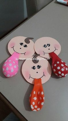cheap gifts visual result on cheap gifts for preschool first okul ncesi ilk gn ucuz hediyeleri ile ilgili grsel sonucu visual result on cheap gifts for preschool first day - Foam Crafts, Diy And Crafts, Arts And Crafts, Paper Crafts, Cheap Gifts, Diy Gifts, Diy For Kids, Gifts For Kids, Eid Crafts