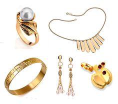 Bangles, Bracelets, Charmed, Jewels, Style, Fashion, Swag, Moda, Bijoux