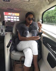 Black Girls, Black Women, Sexy Women, Bougie Black Girl, Chocolate Girls, African American Women, Winter Wardrobe, Girl Boss, Luxury Lifestyle