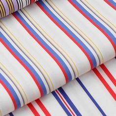 ICONS  Marco Mirelli & Thomas Mason Collection  Finest Fabrics  Tie najkvalitnejšie látky z kolekcie ICONS Continental Wallet