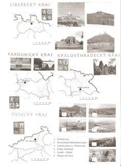 Vintage World Maps, Outdoor, Outdoors, Outdoor Games, Outdoor Living