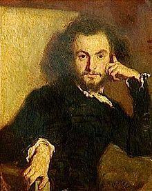 Google Image Result for http://upload.wikimedia.org/wikipedia/commons/thumb/5/59/Baudelaire_1844.jpg/220px-Baudelaire_1844.jpg
