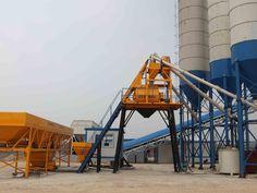 cement screw conveyor