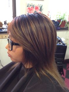 Artiva Style Artiva Hair Salon Pinterest Salons