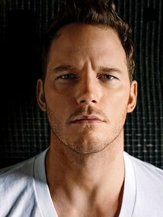 Chris Pratt (photos)