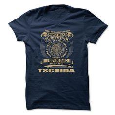 SunFrogShirts nice  TSCHIDA - Tshirt-Online Check more at http://tshirtdesiggn.com/camping/best-t-shirt-names-tschida-tshirt-online.html