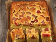 iese b. Baked Goods, Diana, Pie, Baking, Desserts, Recipes, House, Ideas, Food